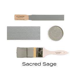 Fusion Mineral Paint Fusion Mineral Paint: Sacred Sage