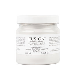 Fusion Mineral Paint Fusion Smoothing Paste