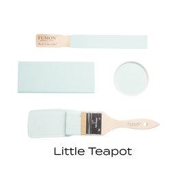 Fusion Mineral Paint Fusion: Little Teapot
