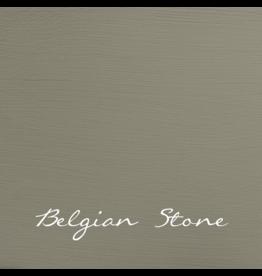 Autentico Paint Autentico Paint: Belgian Stone