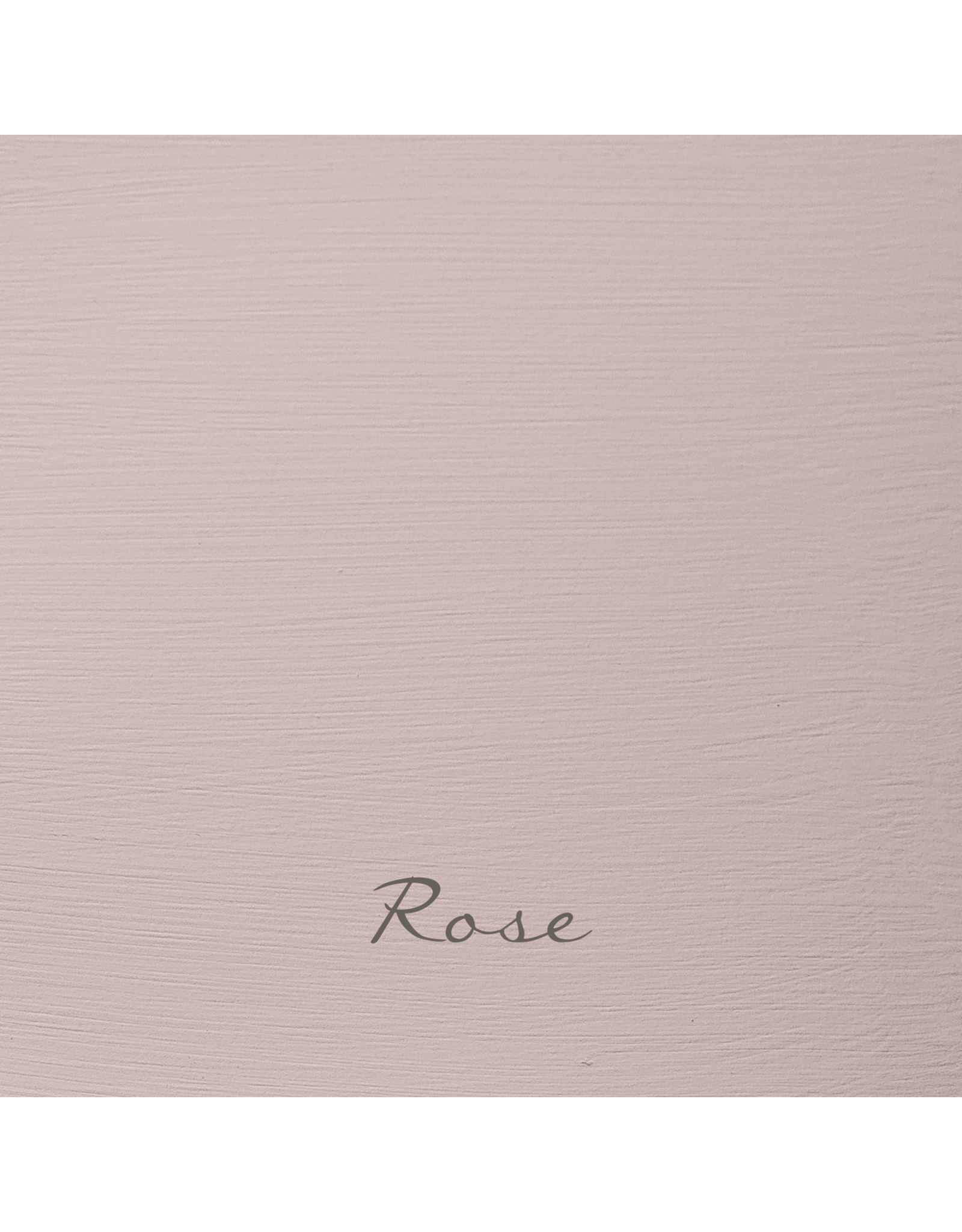 Autentico Paint Autentico Paint: Rose