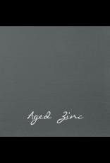 Autentico Paint Autentico Paint: Aged Zinc