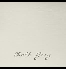 Autentico Paint Autentico Paint: Chalk Grey