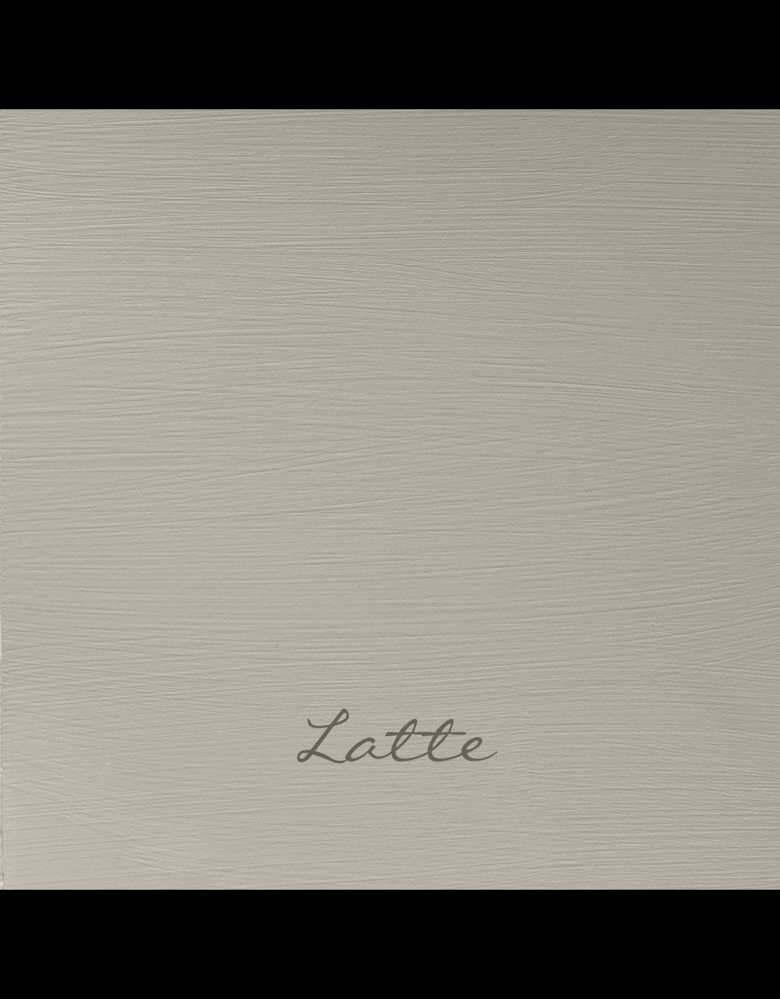 Autentico Paint Autentico Paint: Latte