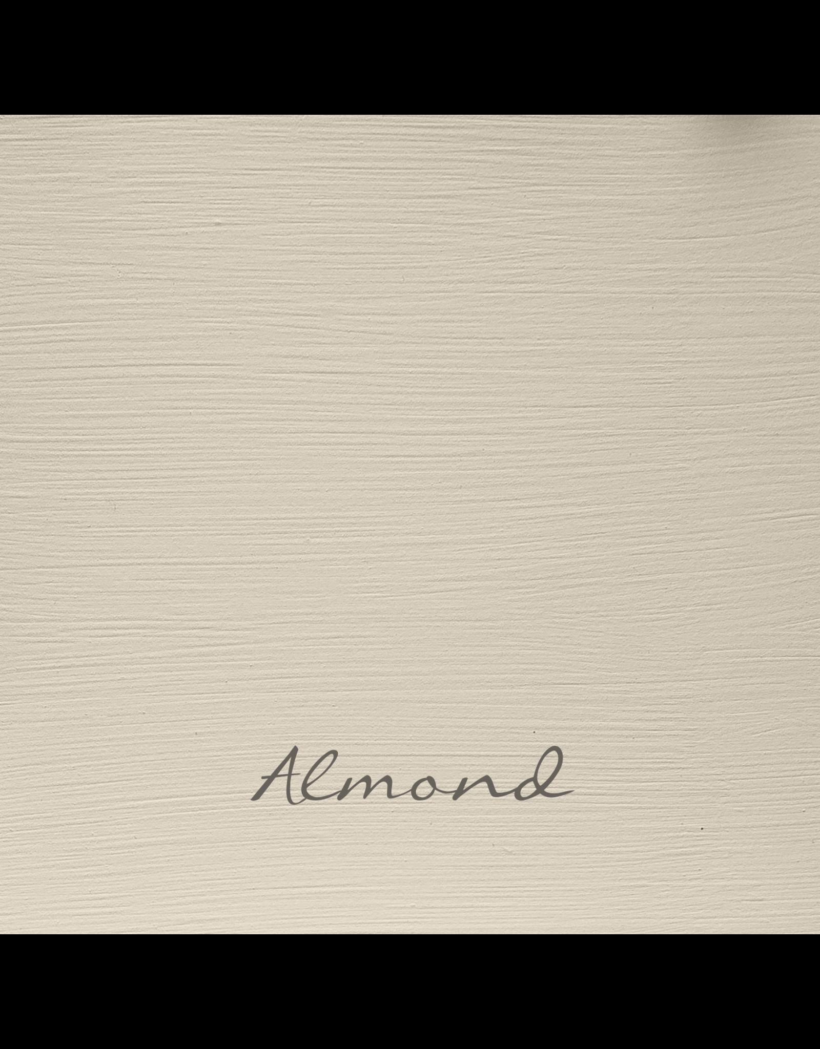 Autentico Paint Autentico Paint: Almond