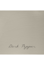 Autentico Paint Autentico Paint: Dark Pepper