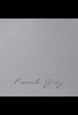 Autentico Paint Autentico Paint: French Grey
