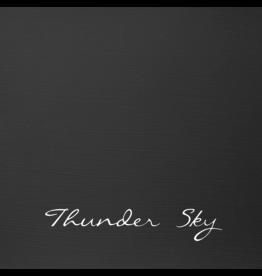 Autentico Paint Autentico Paint: Thunder Sky