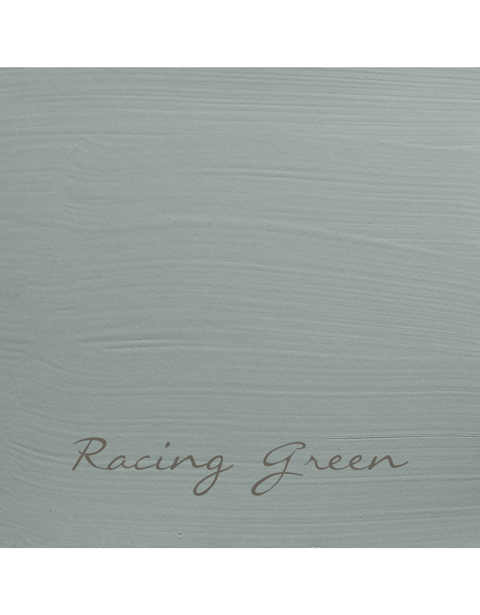 Autentico Paint Autentico Paint: Racing Green