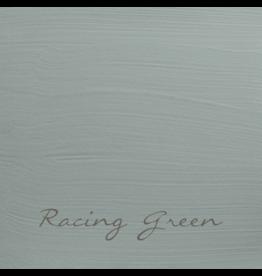 Autentico Paint Autentico Paint: Racing Green