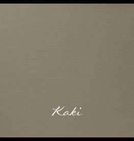 Autentico Paint Autentico Paint: Kaki
