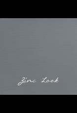 Autentico Paint Autentico Paint: Zinc Look