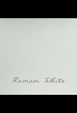 Autentico Paint Autentico Paint: Roman White