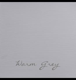 Autentico Paint Autentico Paint: Warm Grey