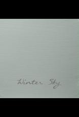Autentico Paint Autentico Paint: Winter Sky