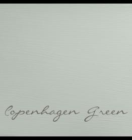 Autentico Paint Autentico Paint: Copenhagen Green