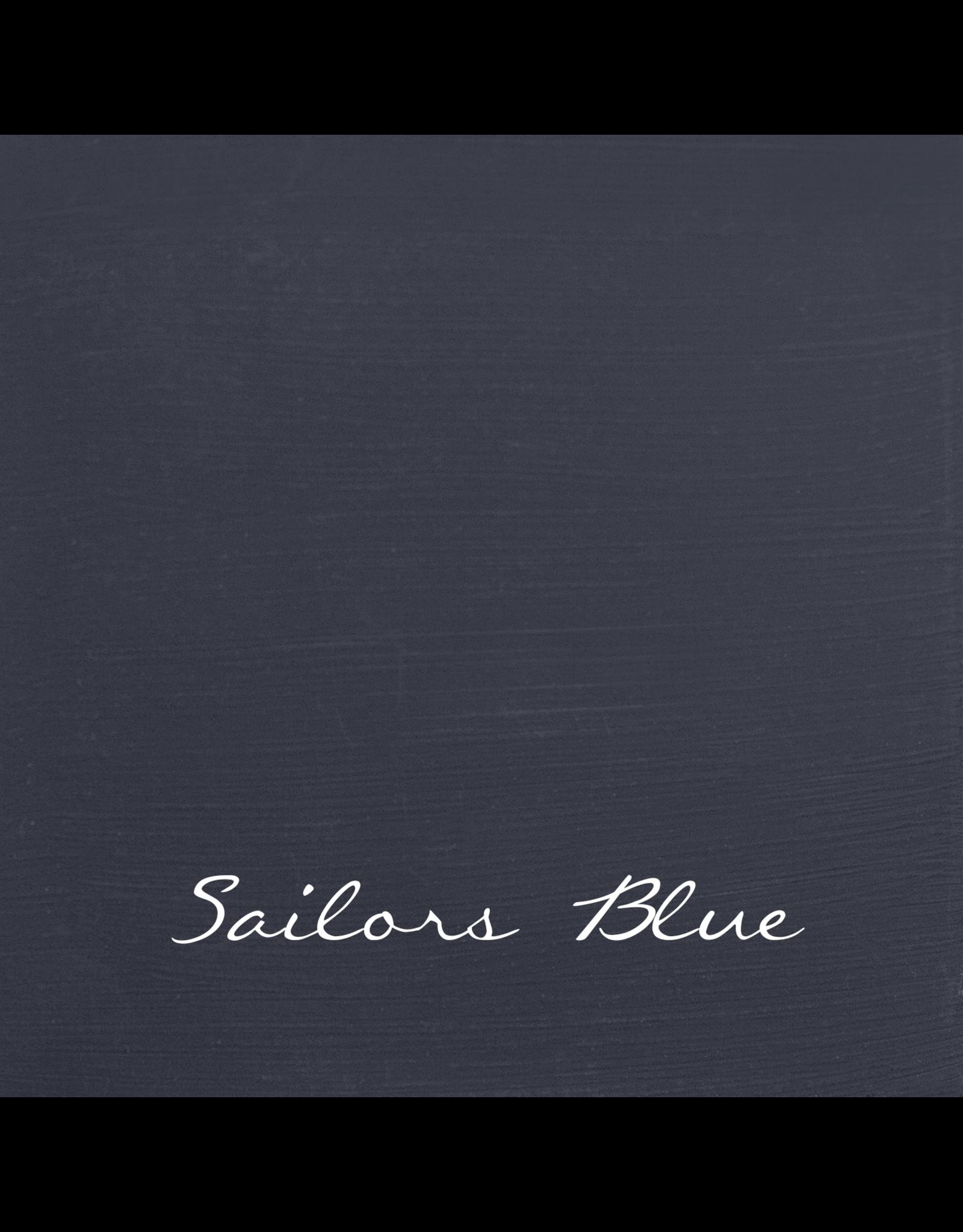Autentico Paint Autentico Paint: Sailors Blue