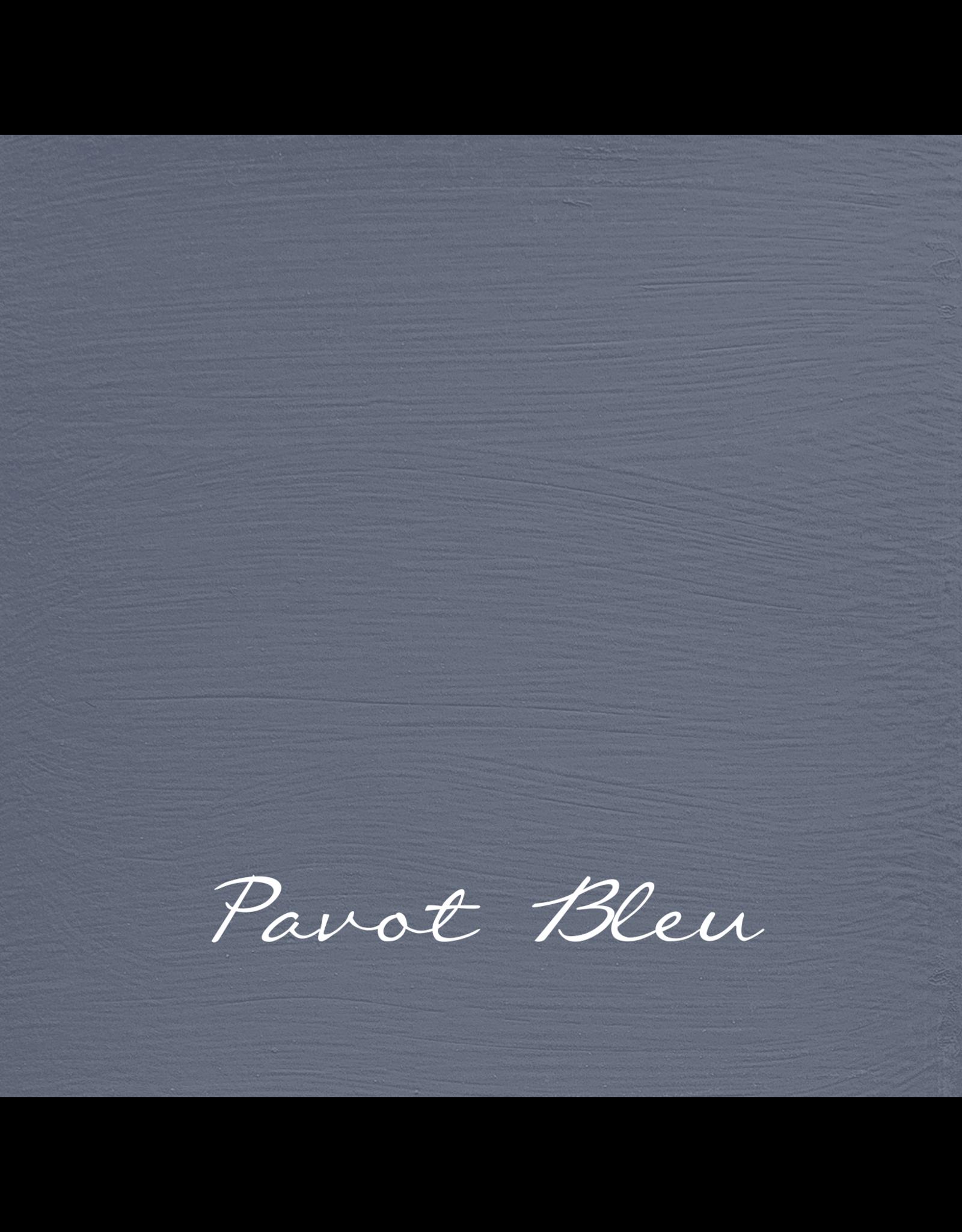 Autentico Paint Autentico Paint: Pavot Bleu