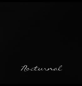 Autentico Paint Autentico Paint: Nocturnal