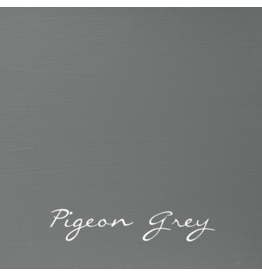 Autentico Paint Autentico Paint: Pigeon Grey