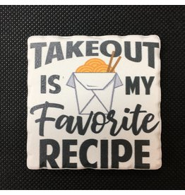 Lyla's: Clothing, Decor & More Takeout Magnet