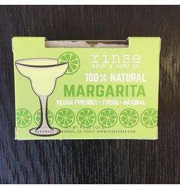 Lyla's: Clothing, Decor & More Margarita Soap
