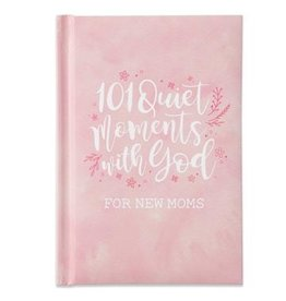 Lyla's: Clothing, Decor & More 101 Quiet Moments Girls