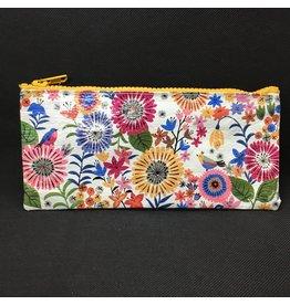 Lyla's: Clothing, Decor & More Floral Pencil Case