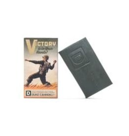 Lyla's: Clothing, Decor & More Big Soap: Victory