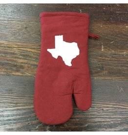 Lyla's: Clothing, Decor & More Texas Potholder