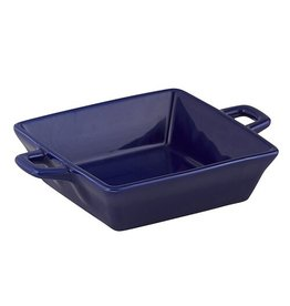 Lyla's: Clothing, Decor & More Dark Blue Tray