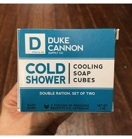 Lyla's: Clothing, Decor & More Cooling Cubes Man Cave