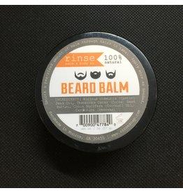 Lyla's: Clothing, Decor & More Rinse Beard Balm
