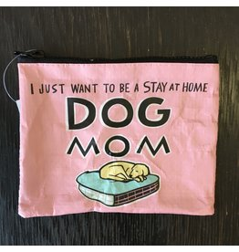 Lyla's: Clothing, Decor & More Dog Mom Coin Purse