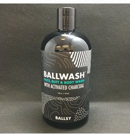 Lyla's: Clothing, Decor & More Ballwash XL Pump Bottle