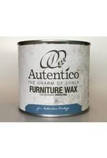 Autentico Paint Autentico Paint: Clear Wax
