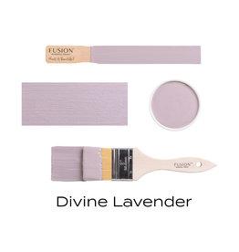 Fusion Mineral Paint Fusion: Divine Lavender