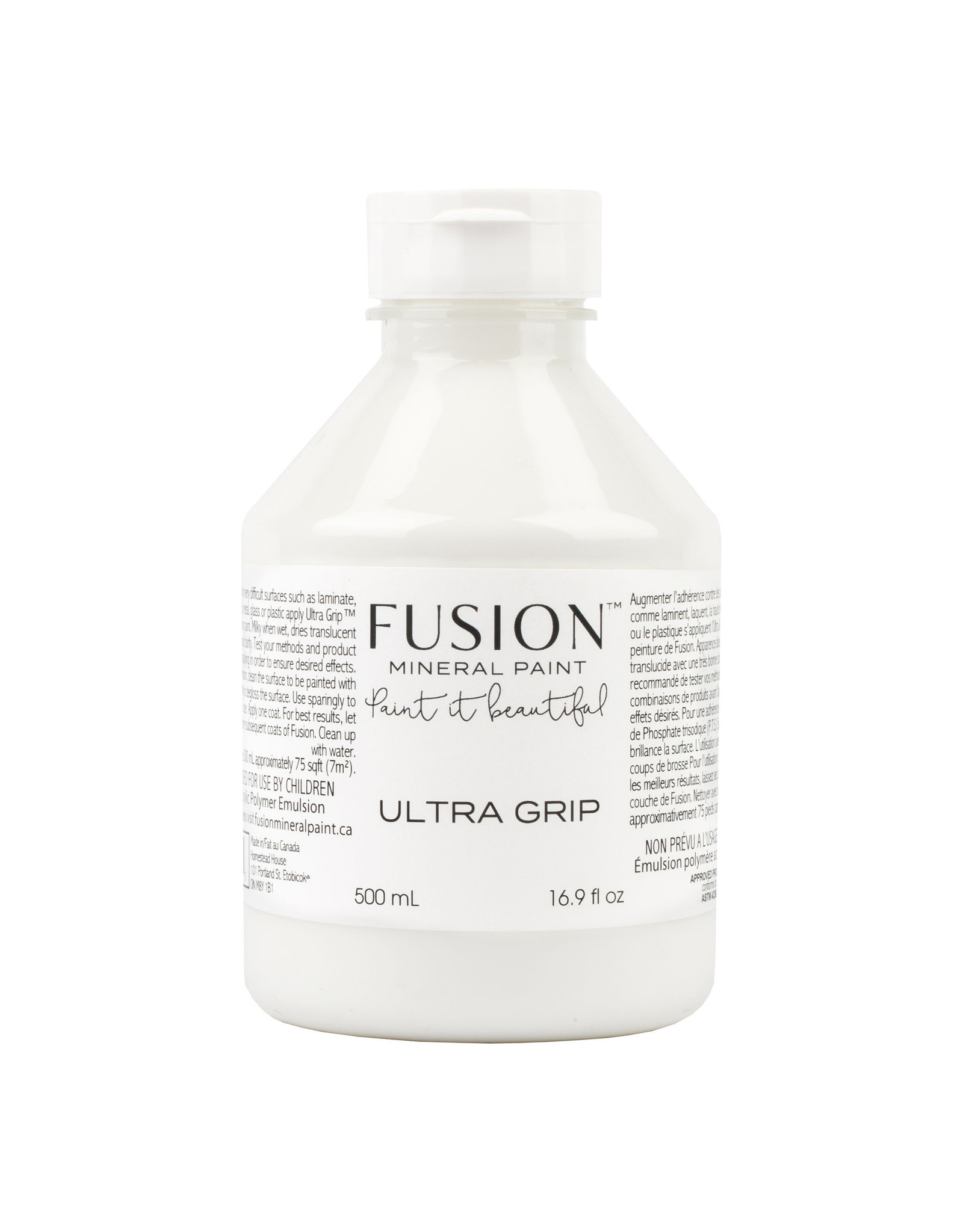 Fusion Mineral Paint Fusion: Ultra Grip