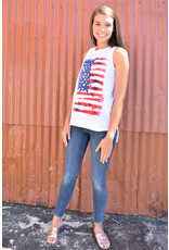 Lyla's: Clothing, Decor & More America Top