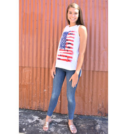 Lyla's: Clothing, Decor & More America Top