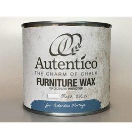 Autentico Paint Autentico Paint: White Wax