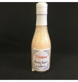 Lyla's: Clothing, Decor & More Mimosa Bath Salt