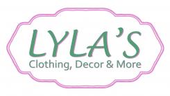 Lyla's: Clothing, Decor & More