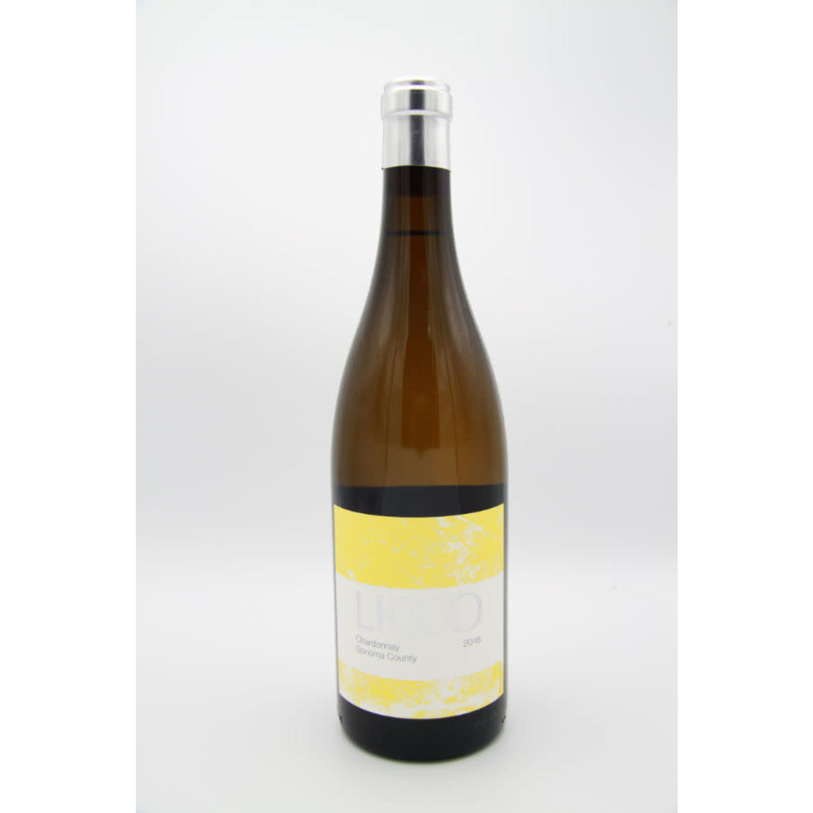 2018 LIOCO Chardonnay