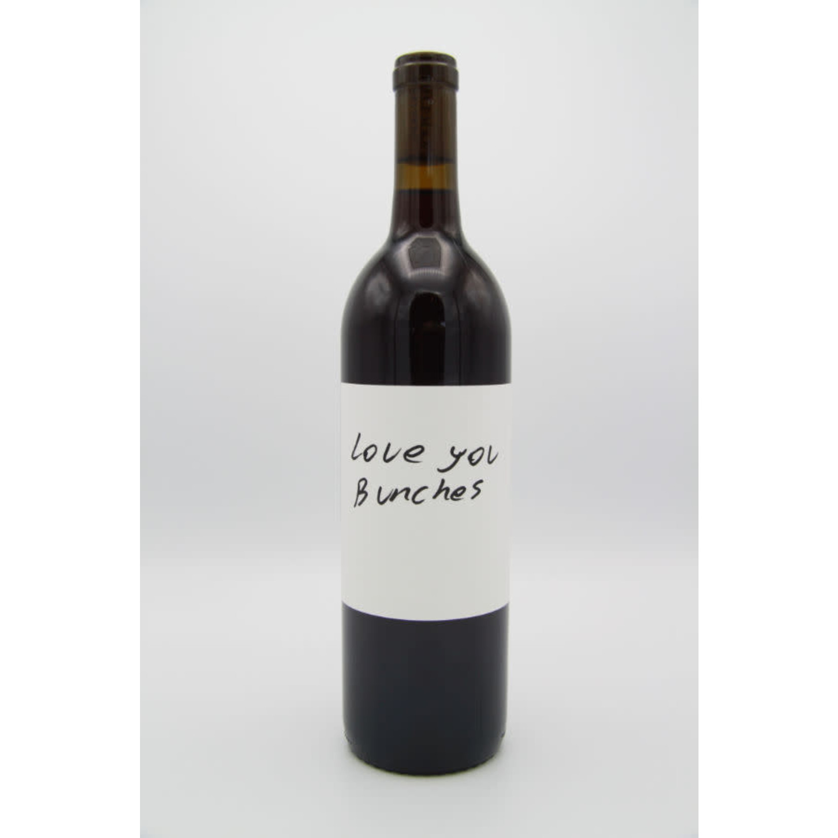 2020 Stolpman Vineyards 'Love You Bunches' Red