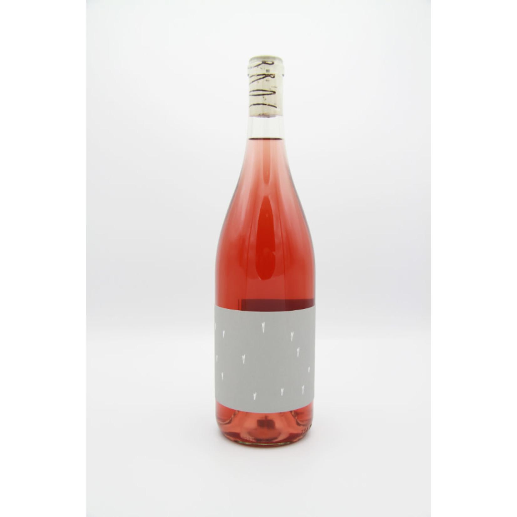 2020 Broc Cellars 'Love' Rosé