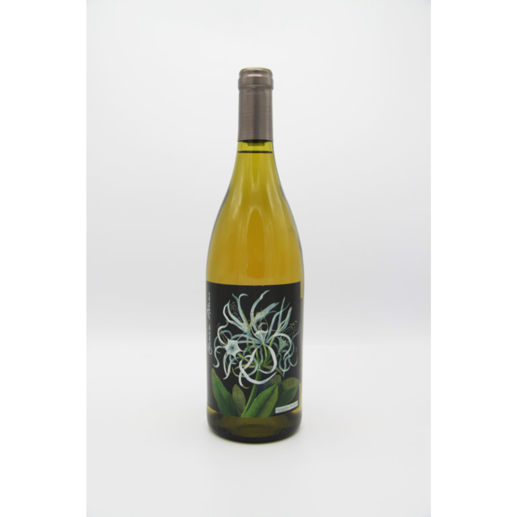 2015 Botanica Wines 'The Mary Delany Collection' Chenin Blanc