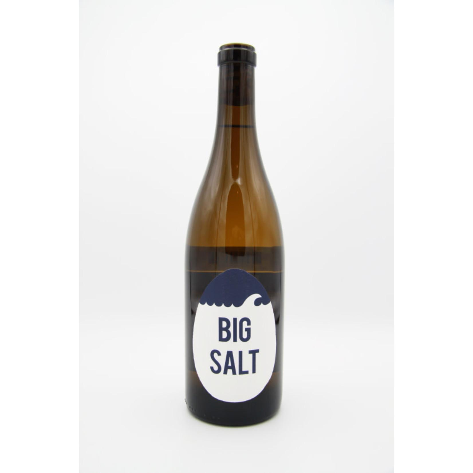 2020 Ovum 'Big Salt'