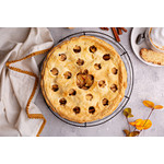 Murphy's Thanksgiving To-Go 2021: Additional Pie