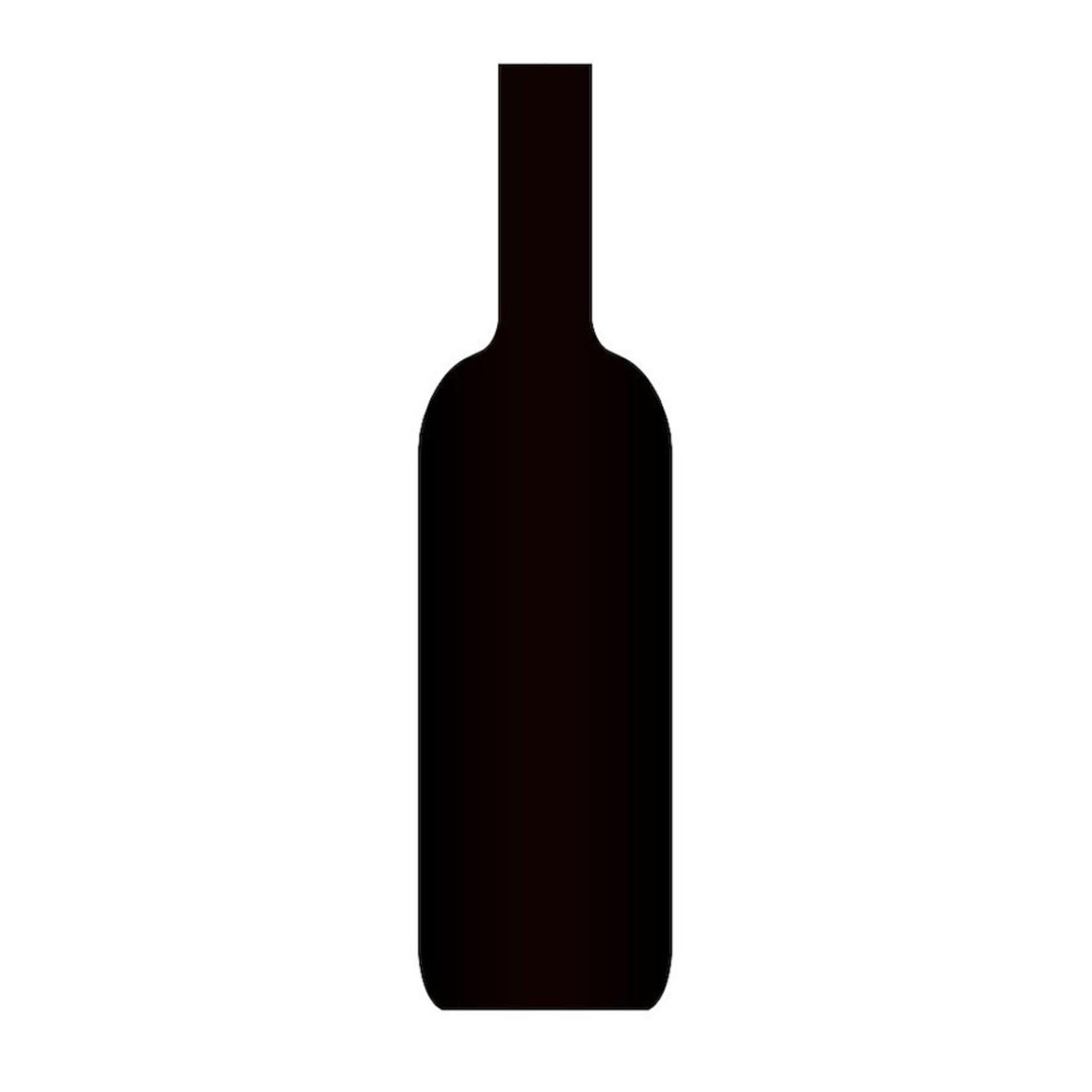 2018 Tether Cabernet Sauvignon
